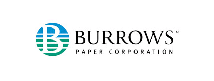 Burrows Paper Corporation