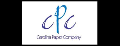 Carolina Paper Co.
