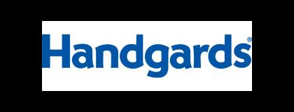 Handgards