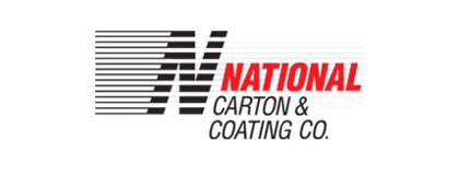 National Carton