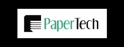Paper Tech