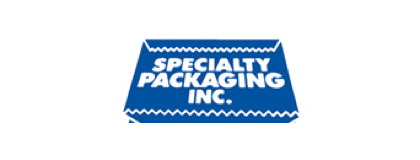 Specialty Packaging