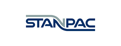 StanPac